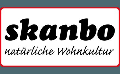 Logo Skanbo
