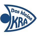 Das kleine KRA Lübeck Logo