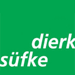 Dierk Süfke Lübeck Logo