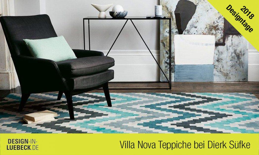 designer teppiche finest teppiche rot teppich star ca x cm online bei poco kaufen with designer. Black Bedroom Furniture Sets. Home Design Ideas