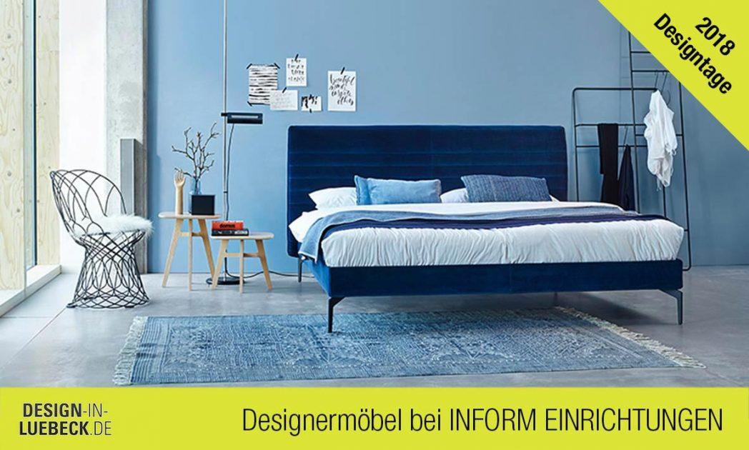 Inform Einrichtungen Das Besondere Möbelhaus Design In Lübeck
