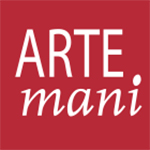 Artemani-Logo-150x150