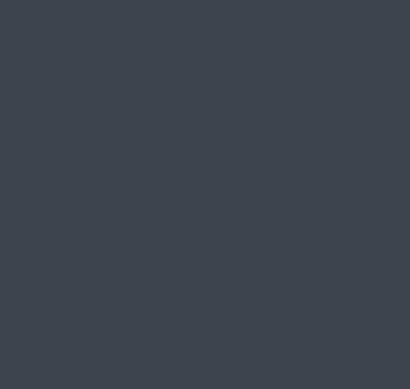 naturstein-wolf-logo-grau